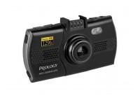 Prology iReg-7050 SHD GPS видеорегистратор
