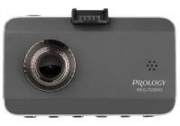 Prology iReg-7270 SHD видеорегистратор