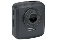 Prology iReg-7570 SHD видеорегистратор