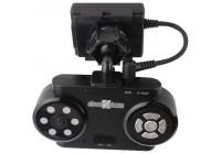 Street storm CVR 2000 видеорегистратор
