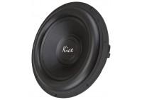 Kicx Pro 382 (2+2 Ом) сабвуфер