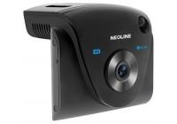 Neoline X-Cop 9700 радар-детектор + видеорегистратор