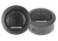 Alpine SXE-1006TW твитеры колонки динамики