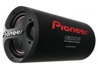 Pioneer TSW-X305T сабвуфер