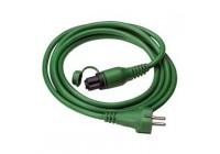 Defa 460921 Сетевой кабель 5м