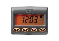 Defa 440011 Таймер с реле