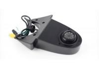 Sky CMT-500 камера ИК для грузовиков