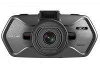 ACV GQ615 Dual Camera видеорегистратор с 2 камерами