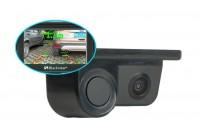 Blackview VS-1 видеопарктроник