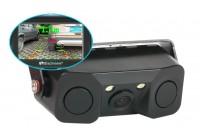 Blackview VS-2 видеопарктроник