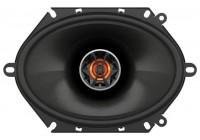 JBL club-8620 динамики