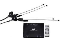 JVC KV-C1007 TV-тюнер