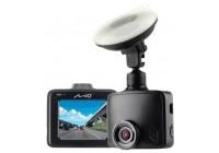 Mio MiVue C325 видеорегистратор