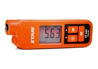 Толщиномер ET 444 (чермет/цветмет)