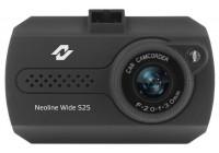 Neoline Wide S25 видеорегистратор