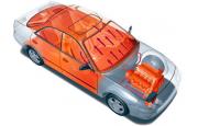 Типы предпусковых подогревателей двигателя