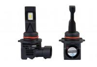 Лампы светодиодные головного света C-3 HB4 AIR LED