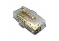 Ural PB DB Big SPL дистрибьютор