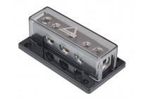 Aura FHD-040N дистрибьютор