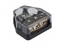 Aura FHD-134N дистрибьютор