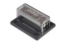 Aura FHD-148N дистрибьютор