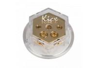 Kicx DB2044G дистрибьютор