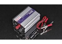 Преобразователь напряжения KS-AUTO KS-A12-300W (12V-220V-300W)