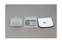 Адаптер для камеры Ksize Cam-7 Cam-MZ6b в подсветку номера Mazda 6 хэтч 2007-/CX-5 2012-/CX-7 2009-/CX-9 2012-