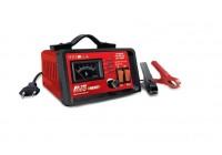 Зарядное устройство для автомобильного аккумулятора AVS BT-6023 (5A) 6 , шт.