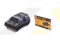 """Профессиональное импульсное зарядное устройство """"Триада - BOUSH-10 6 А"""" (в коробке). Светодиодный и, шт."""