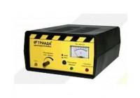 """Профессиональное импульсное зарядное устройство """"Триада - BOUSH-20 6"""" (в коробке). Опция зима/лето., шт."""