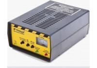 """Профессиональное мощное импульсное зарядное устройство """"Триада - BOUSH-150 7/15 А"""" (в коробке). 2 р, шт."""