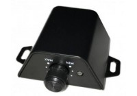 Dynamic State CA-REM CUSTOM Series дистанционный регулятор для усилителей