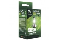 Clearlight Лампа H1 24V-70W LongLife (1 шт)