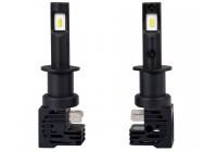 Лампы светодиодные головного света C-3 H1 AIR LED