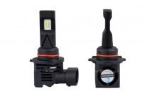 Лампы светодиодные головного света C-3 HB3 AIR LED