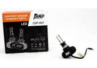 Светодиод головного света AMP CSP H01 H3 (1 шт)
