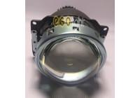 Линза биксеноновая EGOlight Q5 (под цоколь D2S/D4S) 1шт