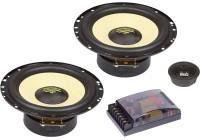 Audio System X-165-4 колонки динамики