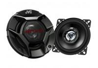 JVC CS-DR420 колонки динамики