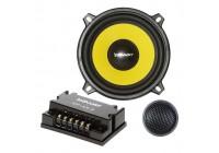 Swat SP-A5.2 компонентная акустика