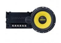 Swat SP-A6.2 компонентная акустика