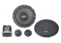 Swat SP-R165 компонентная акустика