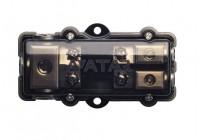 Alphard Machete HM-01 mini Держатель предохранителя