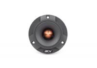 ACV ST-38.1PRO SPL Show колонки динамики