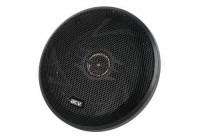 ACV PB-422 акустика
