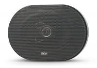 ACV PB-572 акустика