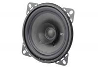 ACV PD-401 акустика
