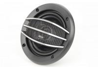 ACV PI-523 коаксиальная акустика