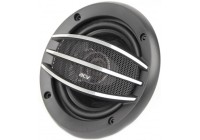 ACV PI-623 коаксиальная акустика